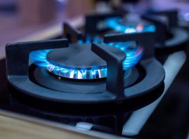 Zeer Bij gas en gasleiding staat veiligheid voorop! | Romijnders ZB02